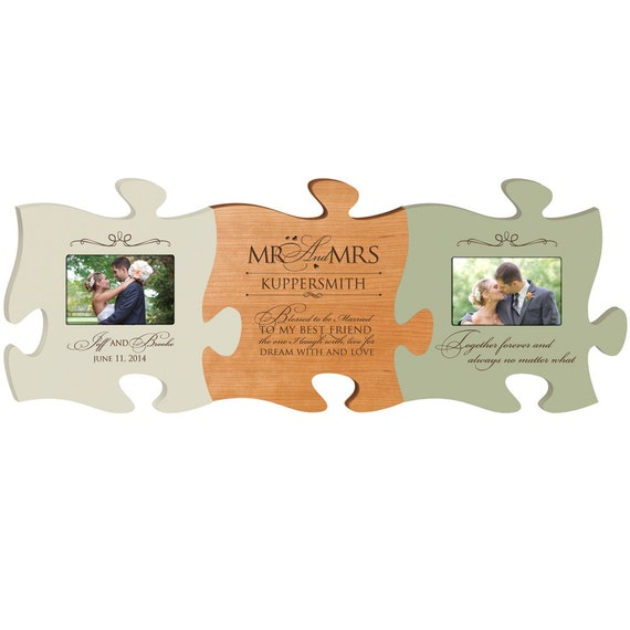 Mr And Mrs Gift Ideas: Mr And Mrs Wedding Gift Mr And Mrs Gift By DaySpringMilestones