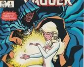 Cloak and Dagger Vol. 1 N...