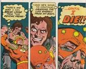 The Flash Vol. 31 No. 279...
