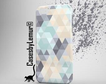 PASTEL Iphone 6 Case PASTEL ART Iphone 5C case Pastel Goth Iphone 5s Case Pastel Grunge Iphone 5 case Pastel Phone Case Iphone 6 Plus Case