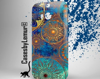 Vintage HTC one m8 case HTC one m7 case Htc one X case Htc desire case Htc desire 820 case Htc one case Htc m8 case Htc m7 case cover cases