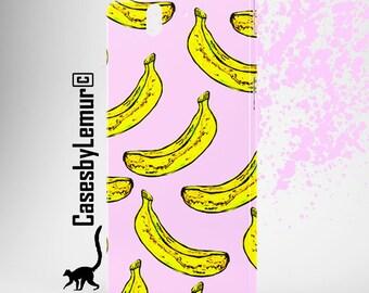 Banana Sony Xperia Z3 case Sony Xperia Z2 case Sony Xperia Z1 case Sony Xperia m2 case Sony z3 case Sony z2 case Sony z1 case Sony m2 case