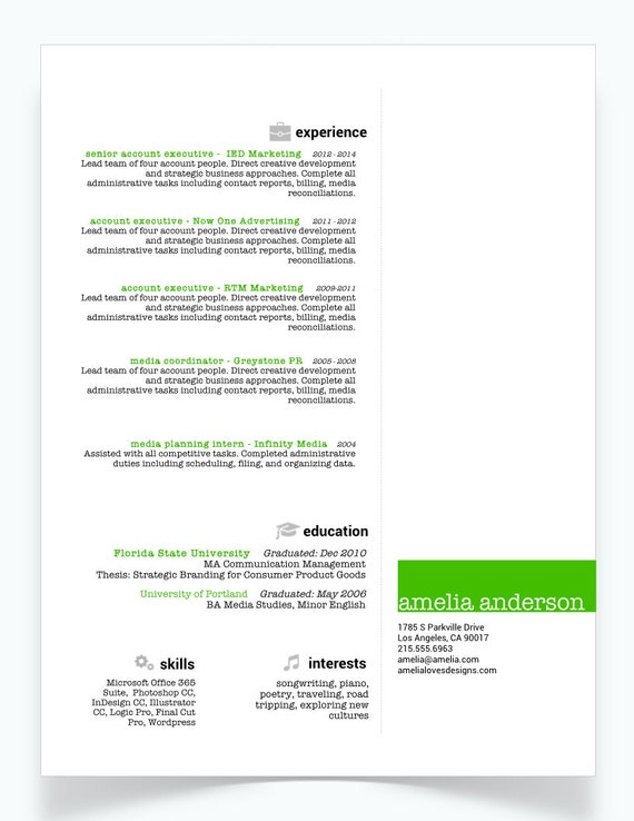 Resume Cover Letter Icon University Essay Writing Service