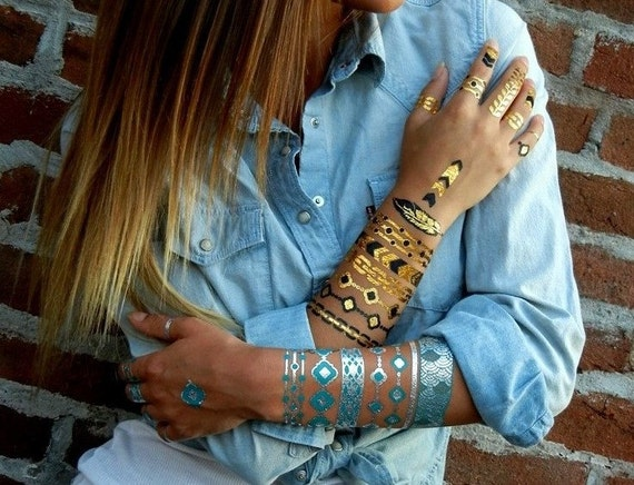Teen Jewelry Teen Girl Jewelry Teenage Girl Fashion Trends