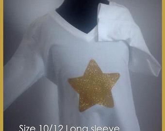I'm a Star !