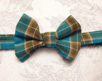 Bow tie for men or boys