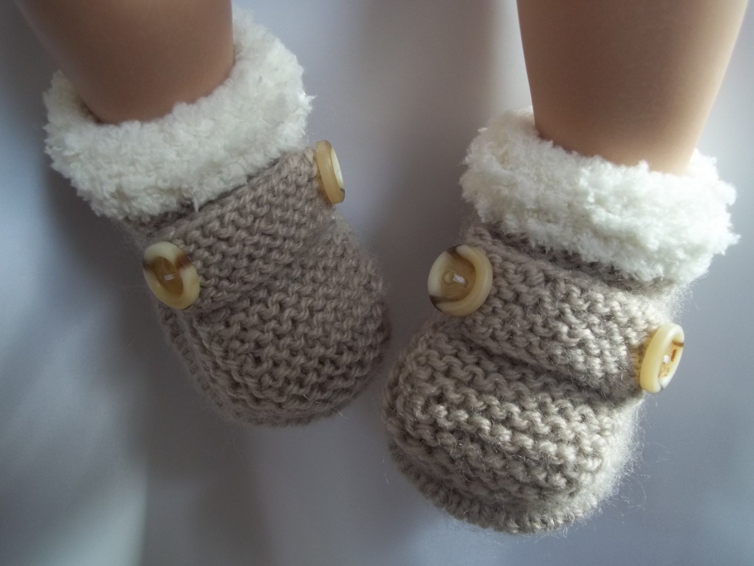 95f585d80db Baby Ugg Booties Knit Patterns - cheap watches mgc-gas.com