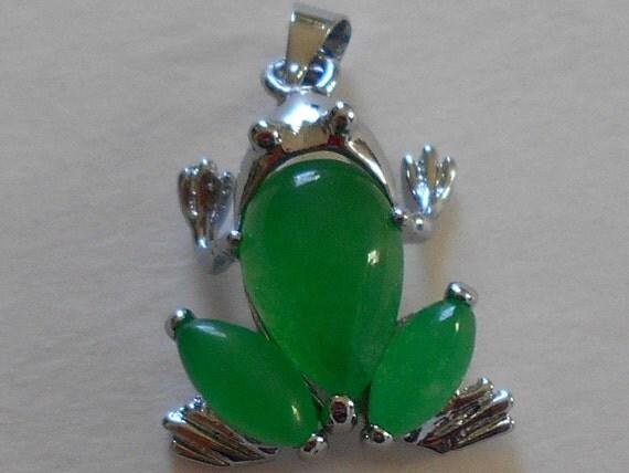Frog Sale Malaysia on Sale Malaysia Jade Frog