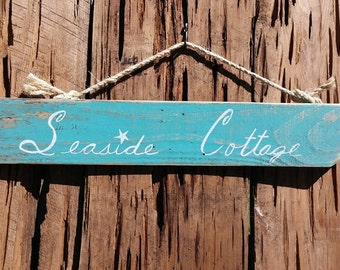 Popular Items For Seaside Cottage On Etsy