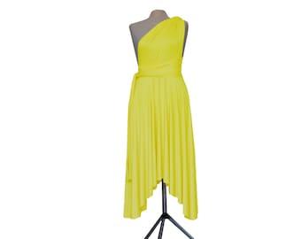 Casual dress for wedding guest | d Wedding Dress