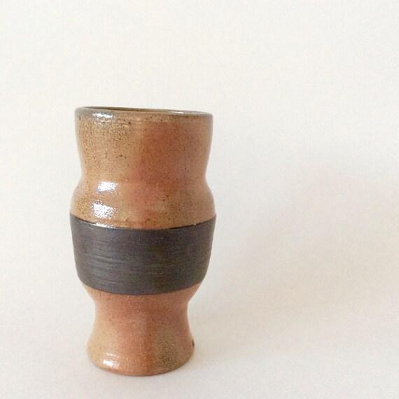 Items Similar To Handmade Ceramic Mug Mug Without Handle