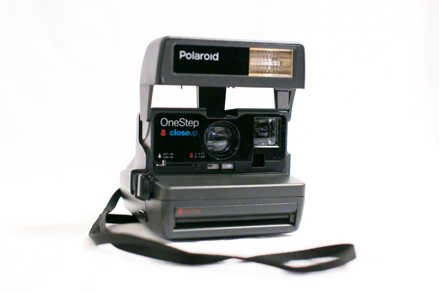 Office Furniture Kitchener Waterloo Polaroid Onestep Closeup 600 Review 28 Images Polaroid