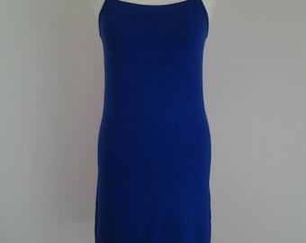 Lining Dress size M ready to ship
