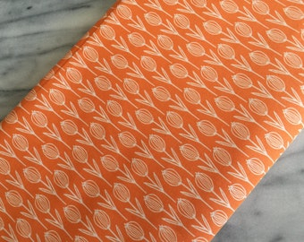 SALE - P & B Textiles / Wild Thyme by Carolyn Gavin/ Lilla Rogers Studio / Seed Heads - By the Yard