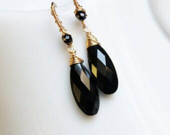 Blackhills Earrings