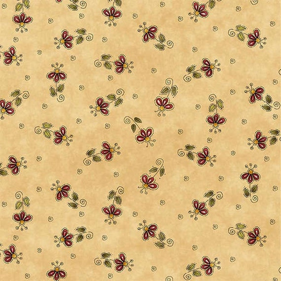Outdoor nature fabric woodland fabric flower fabric why for Kids outdoor fabric
