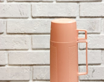 Popular Items For Insulated Thermos On Etsy