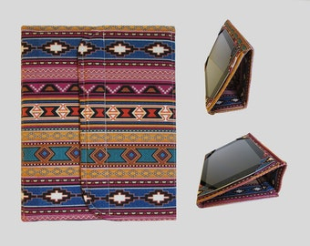 Fire HD 10 Case, Galaxy Tab S2 Case, Nexus 9 Case, Kindle Fire HDX 8.9 Case, Samsung Galaxy Tab 10.1, Nexus 10 Case Tribal