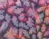 FABRIC, QUILTING SUPPLIES, Quilt Fabric, Art QuiltFabric, Quilting Fabric, Fat Quarter Fabric, African Fabric, The Fiber Goddess