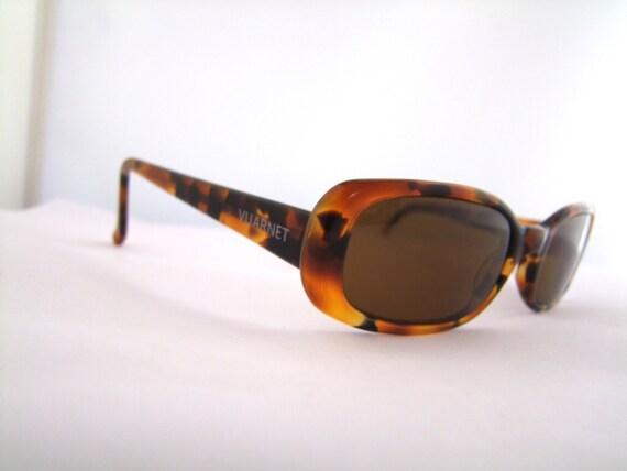 96e246d4222 Prescription Vuarnet Sunglasses