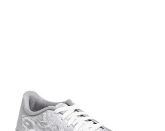 Nike Free Trainer 5.0 Navy