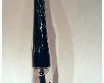 Starry Eyes Serum Eyeliner Potion - Turns ANY Eye Shadow Into An Eyeliner - 12 Hour All Day Hold - Vegan