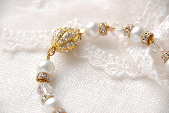 https://www.etsy.com/listing/215012063/rhinestone-pearl-beaded-bracelet-vintage?ref=shop_home_active_13