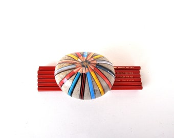 Pencil Urchin