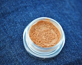Hashtag 3g Pigmented Mineral Eye Shadow Jar with Sifter