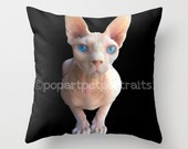 Custom pet pillow, pet photo pillow, Personalized pillow, decorative throw pillows, picture Pillow, Photo pillows, custom pet photo pillow,