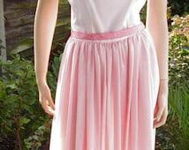 Briar Patch Prom Dresses 15