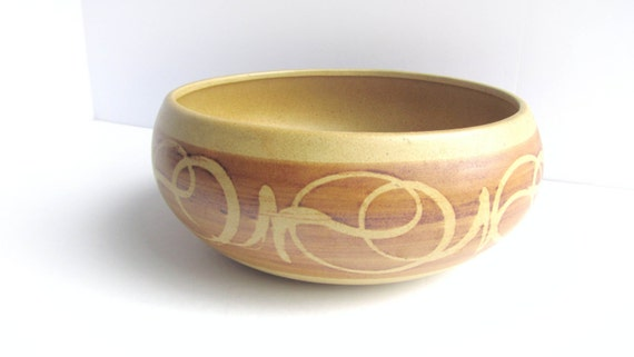 Sdw Designs West Pottery Large