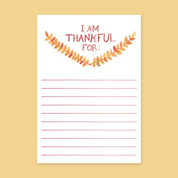 Order Thanksgiving Cards