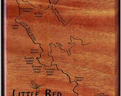 Fly Box - LITTLE RED RIVE...