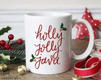 Christmas Coffee Mug Printable Wisdom Ceramic mug Making