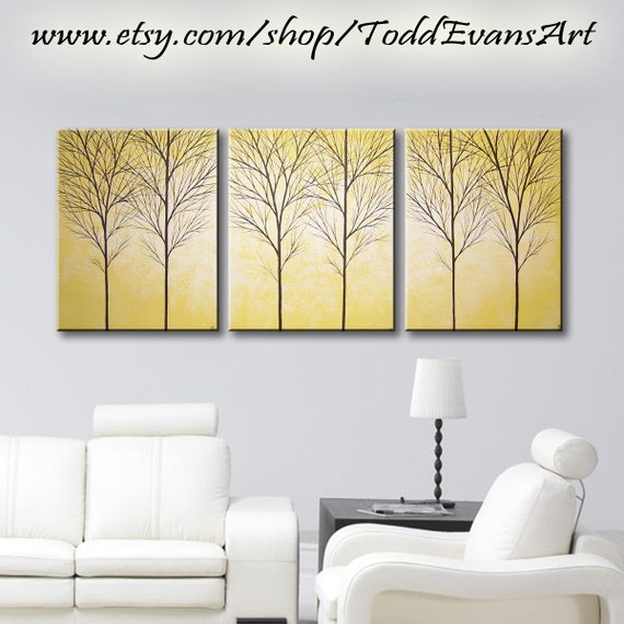 sale canvas art wall art bedroom wall hanging tree by