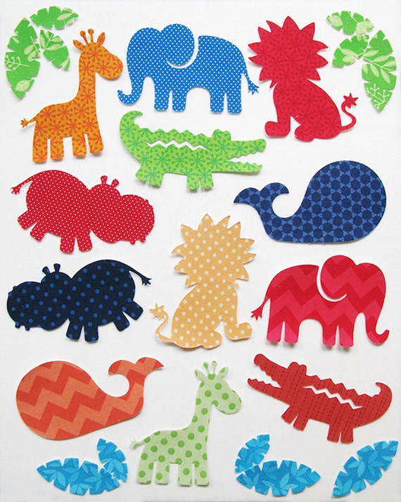 Find great deals on eBay for baby iron on patches. Shop with confidence.