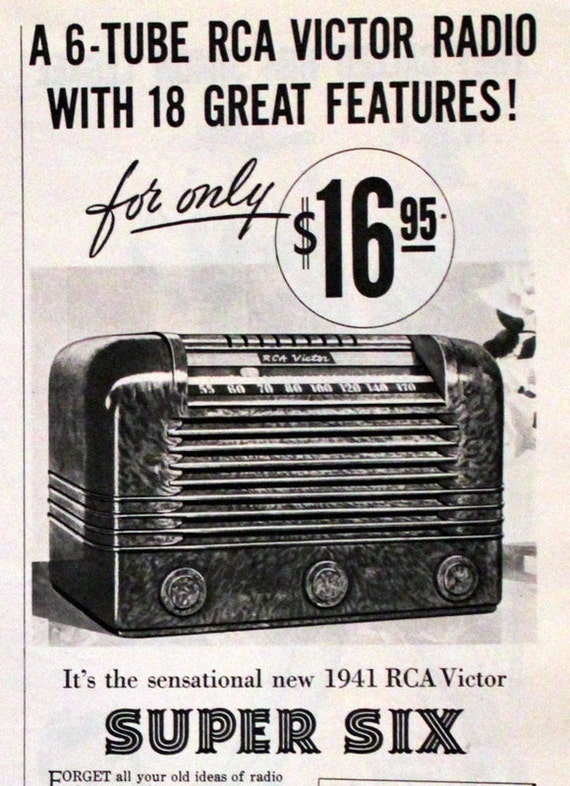 PhilcoPT 25 main in addition Search together with PilotTV 37 besides Vintage 1940 Radio Ad Rca Victor Super likewise Console Radios Vintage. on tube radios 1940s