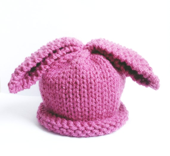 You searched for: preemie girl hat! Etsy is the home to thousands of handmade, vintage, and one-of-a-kind products and gifts related to your search. No matter what you're looking for or where you are in the world, our global marketplace of sellers can help you find unique and affordable options. Let's get started!