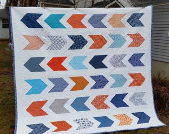 Homemade Quilt, Handmade Lap Quilt, Throw Quilt, Patchwork Quilt, Quilts By Taylor,  Quilt for Sale, Made To Order, Handmade Quilt,