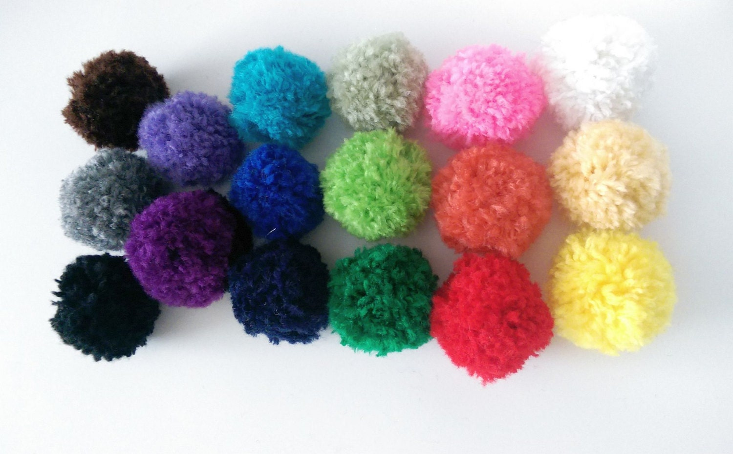 yarn balls catnip toys set of 3 hand felted cat by