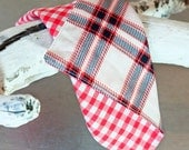 Reversible pocket square,...