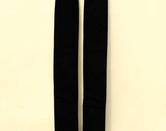 Long Sokcs for ladies