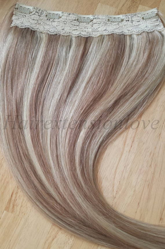 Quad Weft Remy Hair Extensions Remy Hair Review