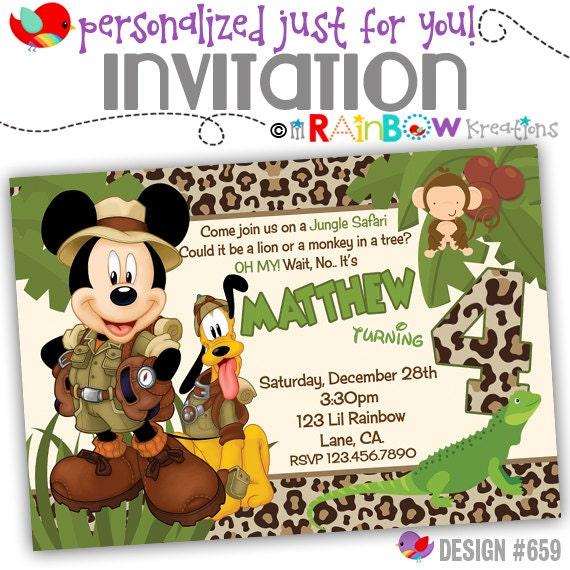 Nautical Invitation Wording with perfect invitation design