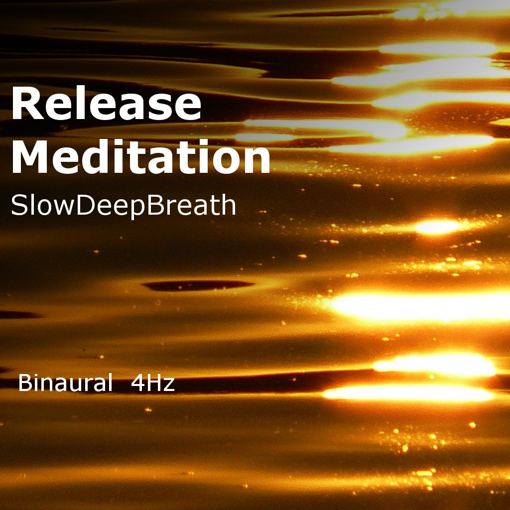 One minute meditation music mp3