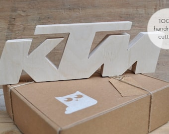 I love you wood puzzle letters with heart for wedding or for Decoration ktm