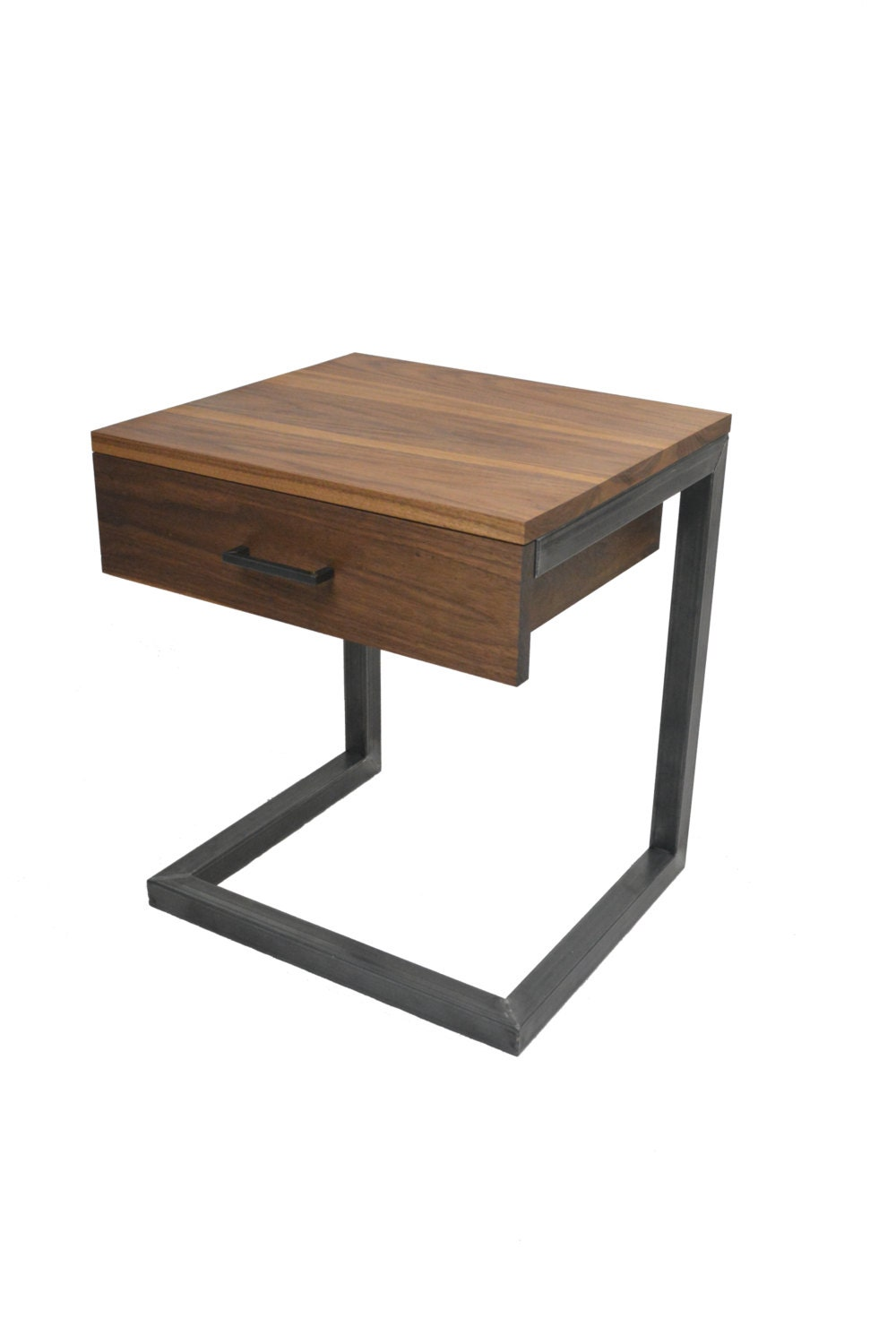 C table nightstand side table bedside table end table for Nightstands and bedside tables