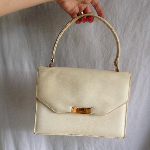 9310fc0ba1b9 Vintage Gucci Bags 1960 | Stanford Center for Opportunity Policy in ...