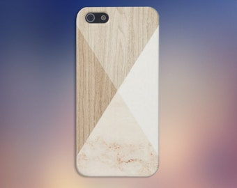 White Marble x Wood Case for iPhone 6 6 Plus iPhone 7  Samsung Galaxy s8 edge s6 and Note 5  S8 Plus Phone Case, Google Pixel